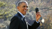 Obama Tweets Hawks