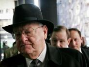 Court Rules George Ryan Gets Some of His Pension