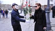 International Women�s Day in Azerbaijan