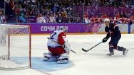 APTOPIX Sochi Olympics Ice Hockey Men