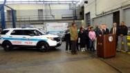 Ford-Interceptor_rahm-2  press conference