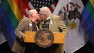 Gay-marriage-blurb-illinois