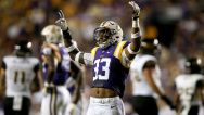 Jamal Adams, DB LSU