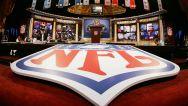 Bears Set to Pick Third in NFL Draft