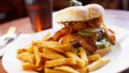 Best Burgers in the Midwest