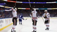 blackhawks-lightning-G1-6