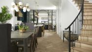 ct-wicker-park-home-restored-by-hgtv-s-windy-c-003