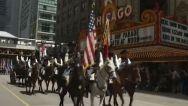 memorialdayparade1
