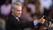 rahm-generic-feb-2015-01