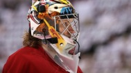 Mike Smith Game 5 2012