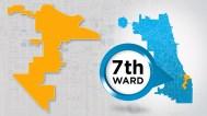 CHGO-WARD_7