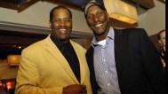 Dent_sunda_24 with Otis Wilson