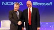 Nokia-Microsoft-Merger