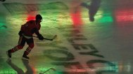 blackhawks-wild-G1-1