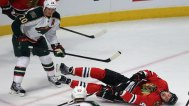 blackhawks-wild-G1-3