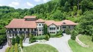 Cutler, Cavallari List Mansion in Nashville for Nearly $8 Million