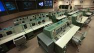 space-center-houston-mission-control