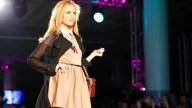 AKIRA_fall_2012_models_11  blurb