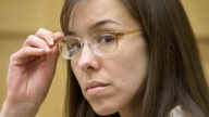 Watch: Jodi Arias to Testify in Penalty Phase of Trial