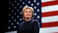 DNC Final Night: Hillary Clinton to Make Her Case
