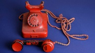 Telephone Owned by Adolf Hitler Sells for $243,000