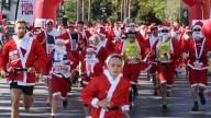 AP_405029893422-Santas