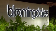 Bloomingdales-Fashion-Valley