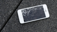 Apple Accepting Banged-Up iPhones As Trade-Ins