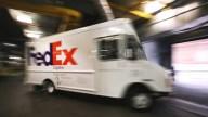 FedEx Hiring 1,000 in Chicago Ahead of Holiday Season