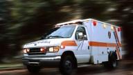 Multi-Vehicle Crash Shuts Down Part of Dan Ryan