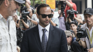 Mueller Says Send Papadopoulos to Prison on Time