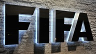 Sources: Feds to Charge FIFA Officials in Corruption Investigation