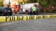 4 People Shot in Englewood