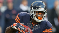 Former Bears Star Devin Hester Likely Retiring From NFL