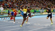 631448511TB00777_Athletics_