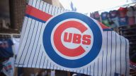 Cubs Head to Houston on Basketball-Themed Road Trip
