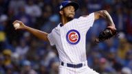 July 22, 2013: Acquire Carl Edwards Jr. from Texas