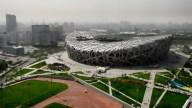 2008 Beijing, China