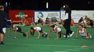LFL_Bliss_4_pushups