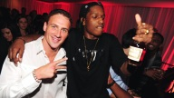 Ryan-Lochte-and-ASAP-Rocky