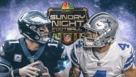 Guaranteed: Eagles-Cowboys Winner Will Be 1st in NFC East