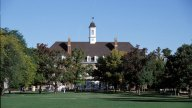 Swastikas, Noose Lead University of Illinois to Call For Tolerance