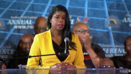 2 Top Foxx Aides Resign From State's Attorney's Office