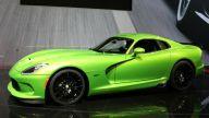 greenluxuryautoshow