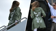 melania-jacket-dont-care