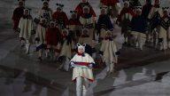 [NBCO-Image]Olympics: Closing Ceremony