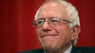 Sanders Gets Most Facebook Likes in Ill.: Report