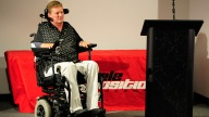 Disabled Man Gets License, Shows Driverless Tech's Potential