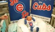 gallery1cubs