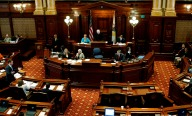 Illinois Democrats Introduce Proposed 2016 Budget
